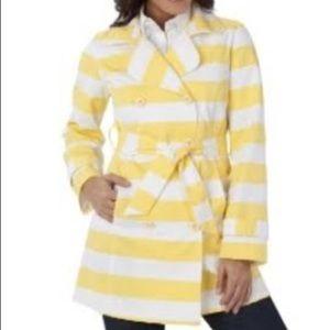 🆕 Merona Target Trench Coat